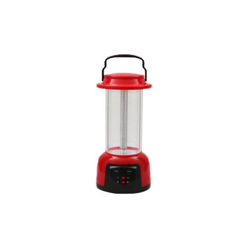 9Watt Emergency LED Lantern