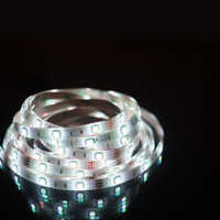 24W LED Strip Light