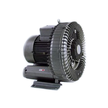 Heavy Duty Ring Blower