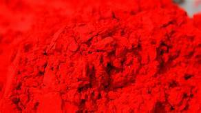 Pigment Red F4R