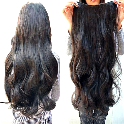 Women Hair Extension