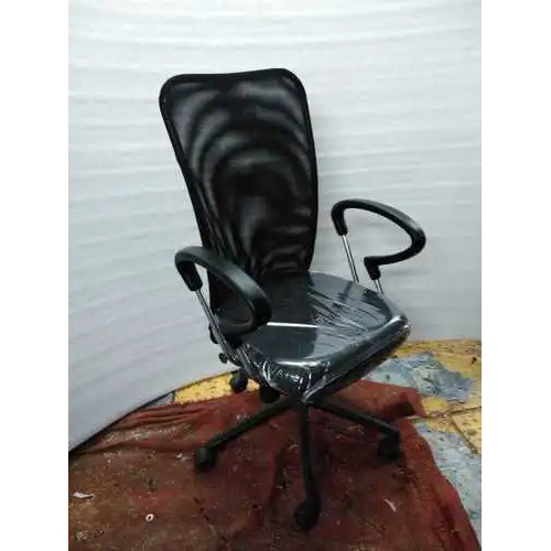 Premium Executive Chairs