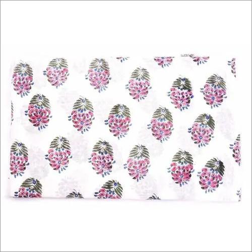 Textiles-Fabrics