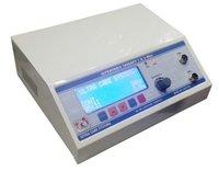 Physiotherpy Equipments Machine