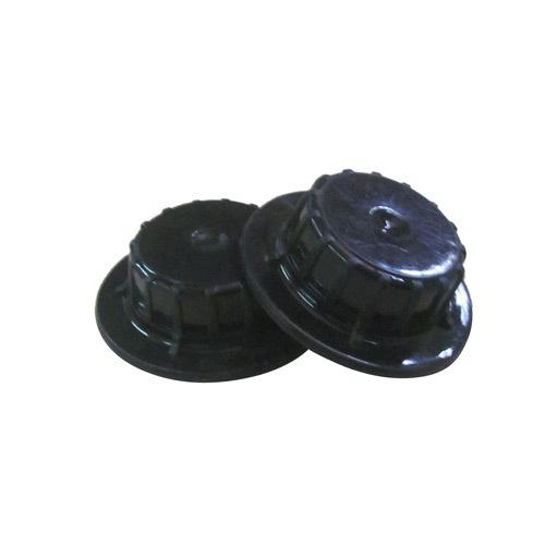 Pedestal Fan Parts