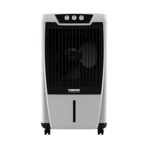 100 Ltrs  Room Cooler