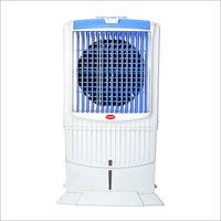 90 Ltrs room cooler
