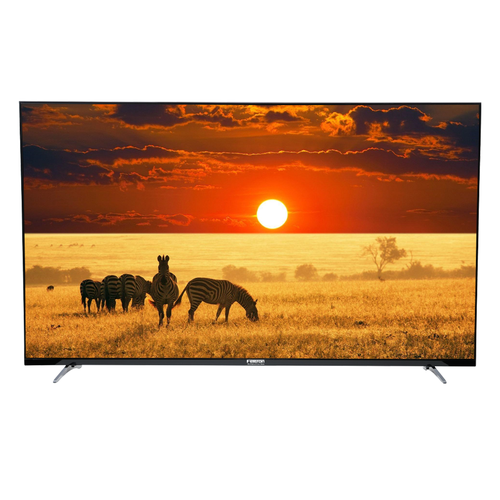 65 Inch (4K) UHD LED TV