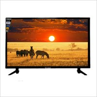65 Inch (4K) UHD LED TV