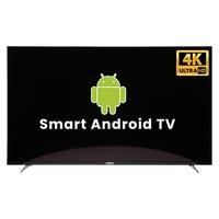 55 Inch (4K) UHD LED TV