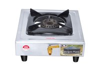 BIOGAS STOVE  MINI (TUTY)SINGLE BURNER