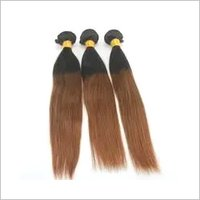 Ombre Hair Bundle