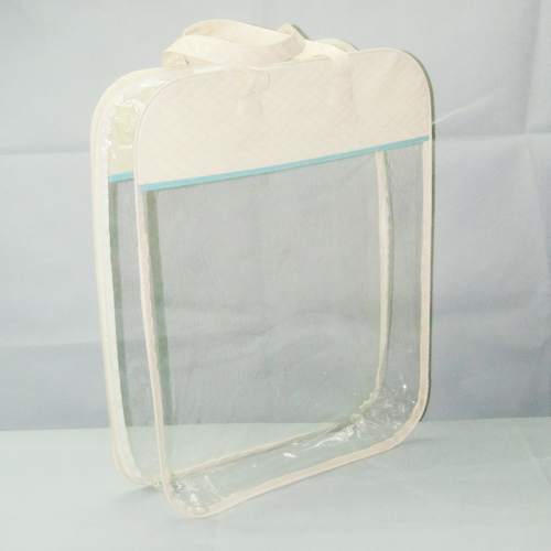 PVC Cover Bags