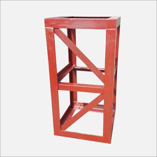 Angle Frame