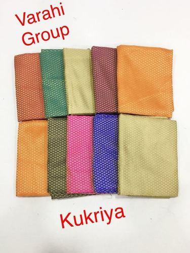 Kukriya