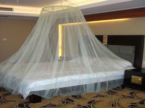 Mosquito Curton Febric