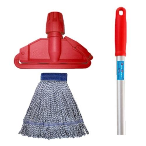 Wet Mop Kentucky Premium