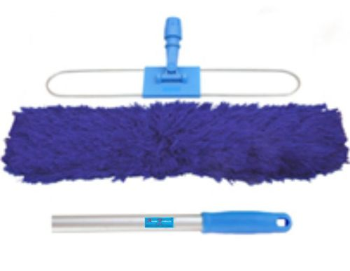 Floor Mopping Tools