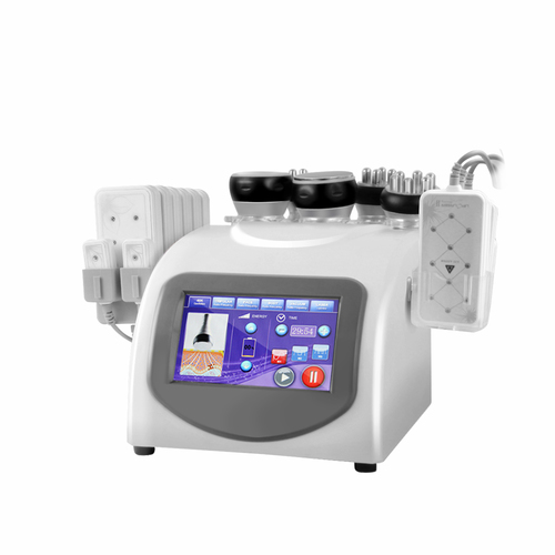 Cavitation Body Slimming Machine