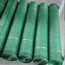 Tape shade Net