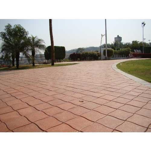 Pathway Tiles