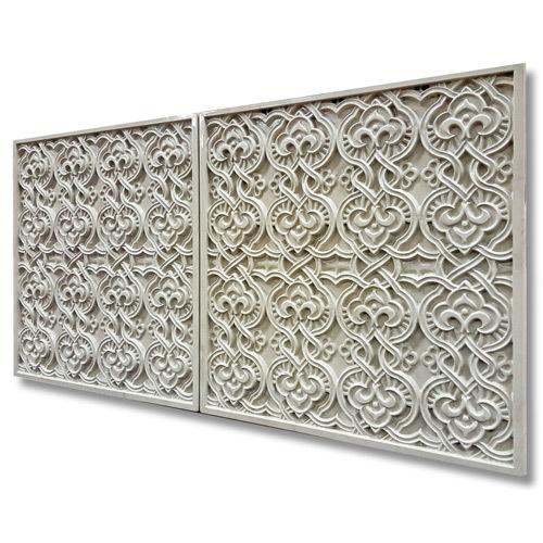 Wild Stone Tiles