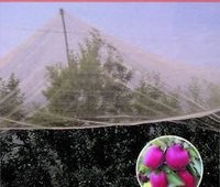 Hdpe Anti Hail Net