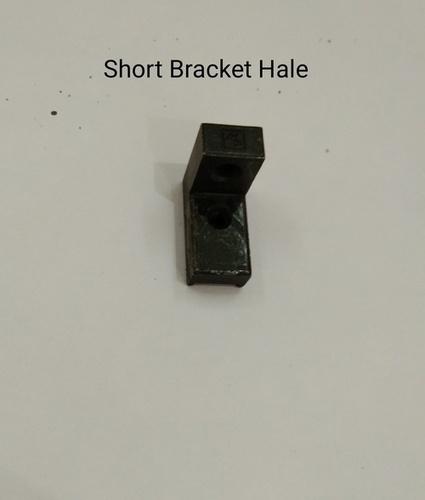 Short Bracket Hale