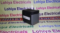 HONEYWELL POWER SUPPLY