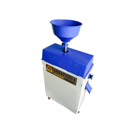 Domestic Mini Flour Mill