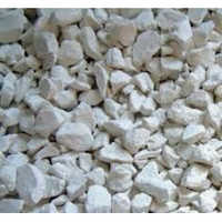 Bentonite Products