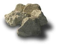 Natural Bentonite Lumps Product