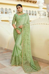 New Fashion Sarees
