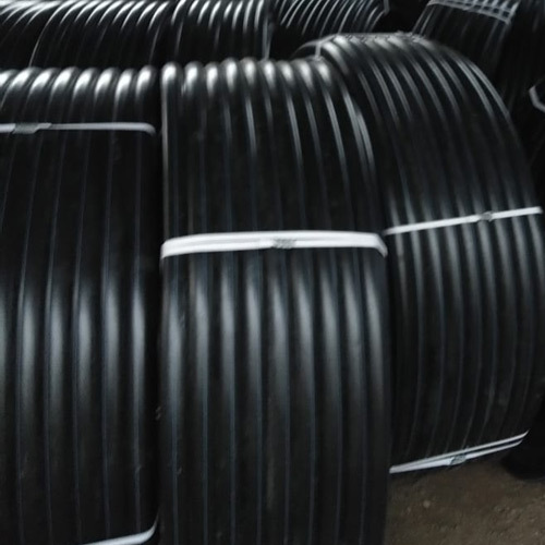 HDPE Water Pipe