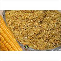 Maize Fiber