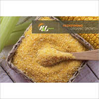 maize gluten