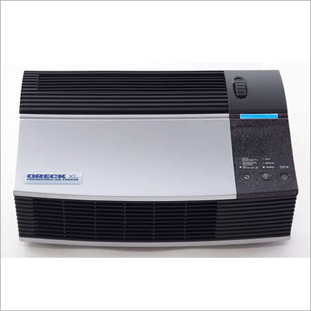 ORECL XL 600 Professional Air Purifier