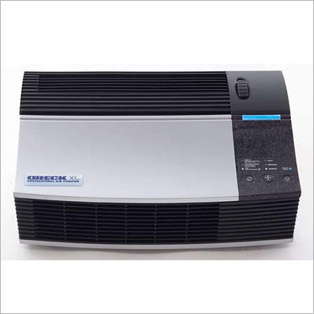 ORECL XL 600 Professional Air Purifier