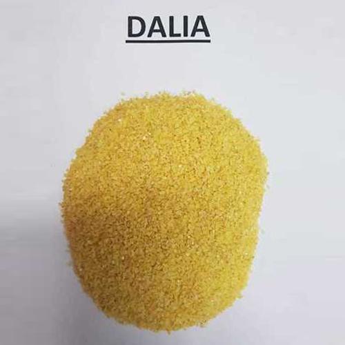 Kesri Dalia