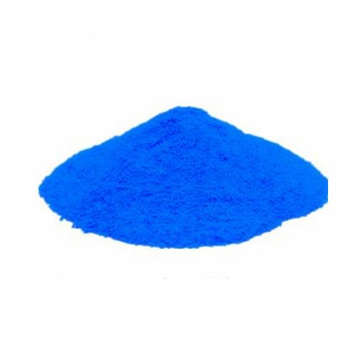Reactive LX Dyes