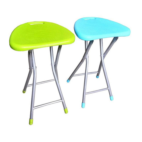 Surprising Folding Step Stool Supplier Distributor Trader In Delhi Cjindustries Chair Design For Home Cjindustriesco