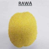 Organic/Durum Wheat Products