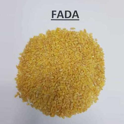 Wheat FADA