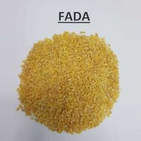 Wheat FADA