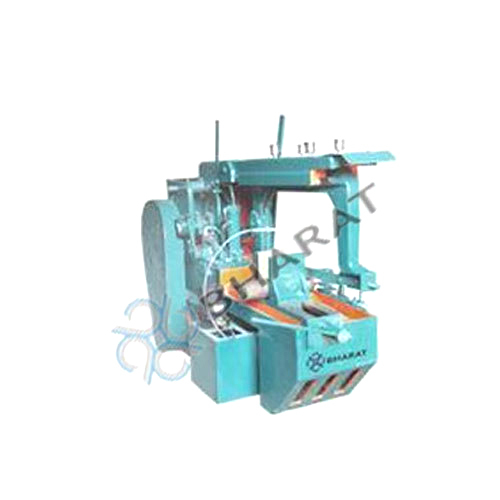 Metal cutting Saws Machine