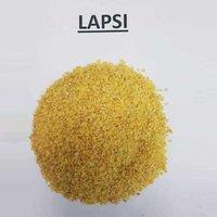 LAPSI No-3