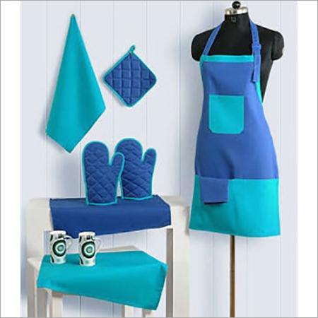Home Textiles & Furnishings