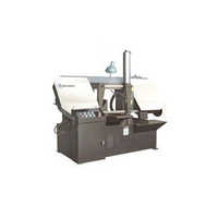 Bandsaw Cutting Machines