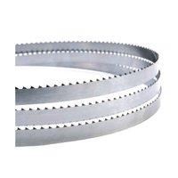 Bimetal Bandsaw