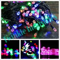 Diwali Decorative LED Lights
